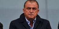 Trabzonspor#039;da ilk aday Fatih Terim
