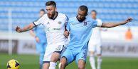 Trabzonspor#039;da transfer harekatı