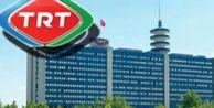#039;TRT binası kime verilecek?#039;