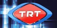 TRT#039;de istifa depremi
