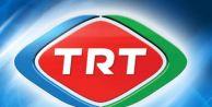 TRT#039;den flaş karar! Hangi kanalı kapatma kararı aldı?