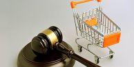 Tüketici hakları için uzmanlar Beylikdüzü#039;ne geliyor