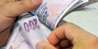 Tüketici örgütleri uyardı: Tatilde sahte paraya dikkat!