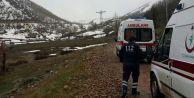 Tunceli#039;den acı haber: 12 şehit