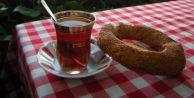 Türk-İş açlık sınırını açıkladı