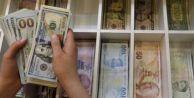 Türk Lirası eriyor: Dünyada böyle düşüş yok...