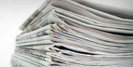Türk medyasında bir çınar devrildi