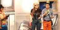 Türk Tiyatrosu Güzel Bir Yere Gidiyor