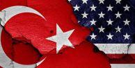 Türkiye-ABD krizi kapıda!