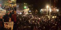 Türkiye Ali İsmail İçin Ayaklandı!