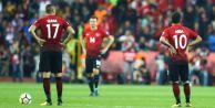 Türkiye, Bu Akşam Finlandiya#039;ya Kaybederse Uluslar Liginde Küme Düşecek