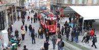 Türkiye#039;de En Yüksek Gelir İstanbul#039;da