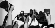 Türkiye'deki basın özgürlüğünden endişeliyiz