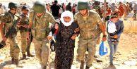 Türkiye#039;deki Suriyeli Sayısı Resmi Olarak Açıklandı