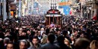 Türkiye nüfusu 100 milyonu geçecek