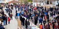 Türkiyenin Başarılı Öğrencileri Mektebime…