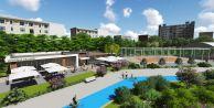 Türkiyenin en özel parkı Büyükçekmecelileri sporla buluşturacak