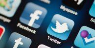 Twitter, Facebook ve Youtube#039;a erişim sorunu