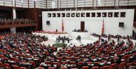 Ücretler belli oldu: CHP#039;nin ücreti AKP#039;nin iki katı!