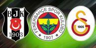 UEFA açıkladı! İşte en iyi Türk takımı