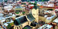 Ukrayna Hükümeti, Türkiye ile Pasaportsuz Seyahat Anlaşmasını Onayladı