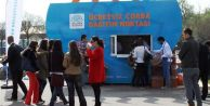 Uludağ Üniversitesi'ndeki 'Bedava çorba' krizine 'Vakıf' çözümü