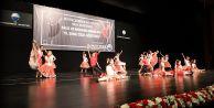Uluslararası Altınköprü Çağdaş Dans Yarışması kayıtları başladı