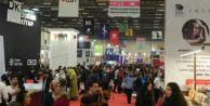 Uluslararası İstanbul Kitap Fuarı kapandı