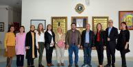 Ümit Kalko Vakfı, İlk Eğitime Destek Projesini Tamamladı…