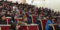 Üniversite kontenjanları açıklandı