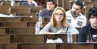 Üniversiteye Girişte Proje Dönemi Geliyor