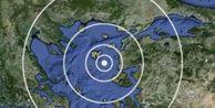 Uzmanlar uyardı: 7'lik deprem çok yakın