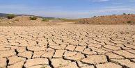Uzmanlardan Susuzluk Uyarısı: Kış Yağışları Gerçekleşmez İse Yaz Sıkıntılı Geçebilir