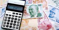 Vatandaş çareyi kredide buldu! Borçlar erimiyor