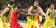 Ve Avrupa#039;nın en büyüğü Fenerbahçe!