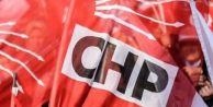 Ve CHP#039;den 19 Mayıs kararı: Yürüyeceğiz...