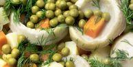 Vegan beslenme nedir, nasıl vegan olunur?