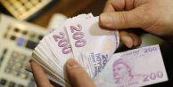 Vergi borcu yapılandırmasında kritik tarih 31 Mayıs