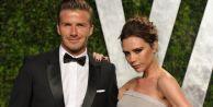 Victoria Beckham'ın zaferi