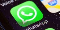 WhatsApp'a bilgisayardan giriyorsanız dikkat!