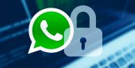WhatsApp'a sizden başka kimse giremeyecek