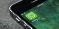 WhatsApp'ı sürükleyerek kapatmayın