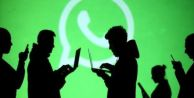 WhatsApp'ta ezber bozacak yenilik!