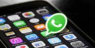 WhatsApp'tan flaş değişiklik