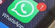 WhatsApp'tan önemli hamle