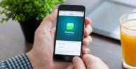 Whatsapp'tan sevindirecek güncelleme