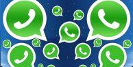 WhatsApp tepkiler üzerine açıklama yaptı