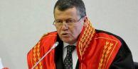 Yargıtay: MHP kurultay kararı kesindir