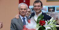 Yaşar Genç hayatını kaybetti