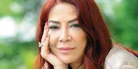 Yazar Ayşe Aral hayatını kaybetti